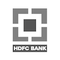 HDFC Bank Client