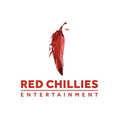 Redchillies Entertainment Client