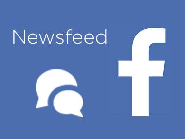 facebook_newsfeed