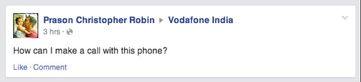 vodafone-customer-care-on-facebook-3