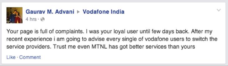vodafone-customer-care-on-facebook-4