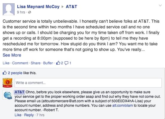 att-customer-service-on-facebook-1