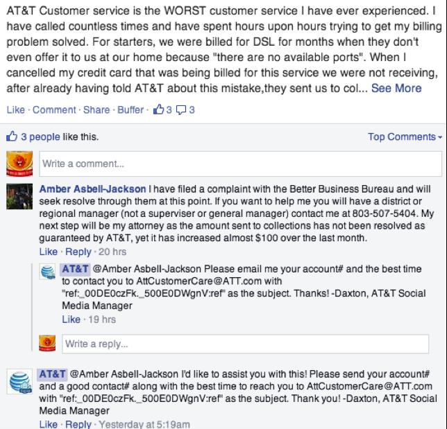 att-customer-service-on-facebook-3