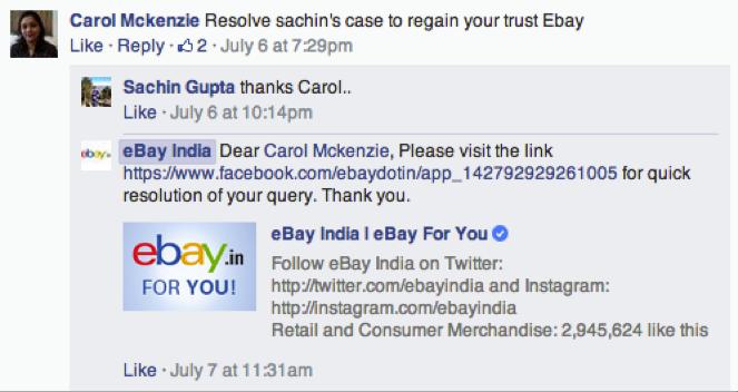 eBay-India-customer-service-on-facebook-1