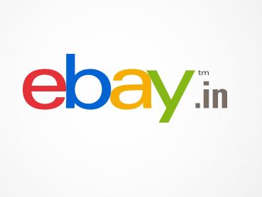 ebay_india_facebook