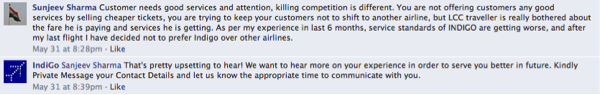 indigo-airlines-customer-service-on-facebook-1
