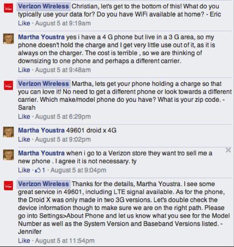 verizon-customer-service-on-facebook-1