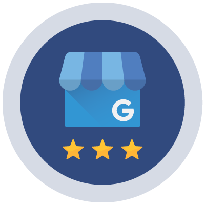 GMB-review