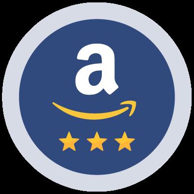 amazon-review