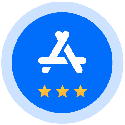 appstore-review