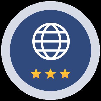 custom-websites-review