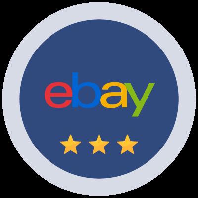 ebay-review