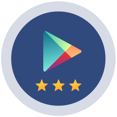 playstore-review