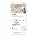 Google Business Messages for Exceptional Engagement
