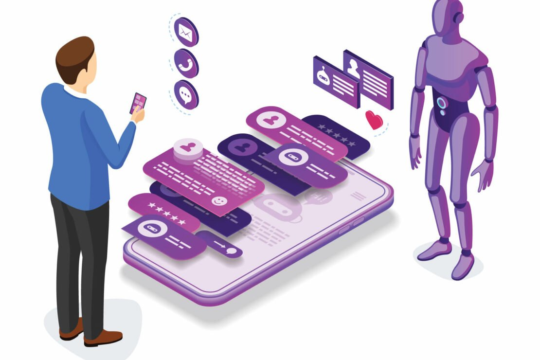 How can Chatbots Transform Customer Service