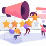 A Guide: To understanding Online Review Management in 2021