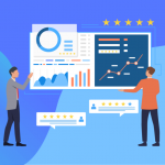 7 Customer Experience trends we will see in 2021