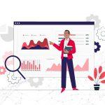 10 Actionable Customer Service KPIs & Metrics to Measure in 2021