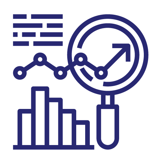 Actionable Insights and analytics