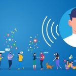 6 goals your business can achieve with Social Listening