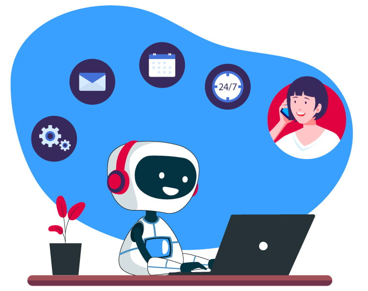 Beginner's Guide to Customer Service Automation