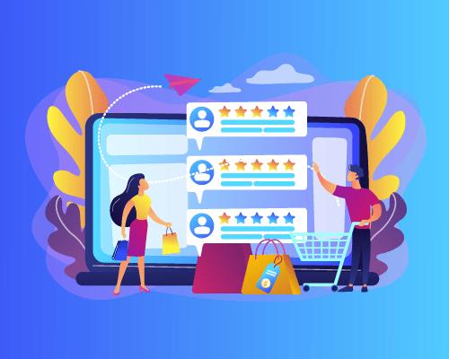 8 Easy Ways to Improve Customer Satisfaction in 2021
