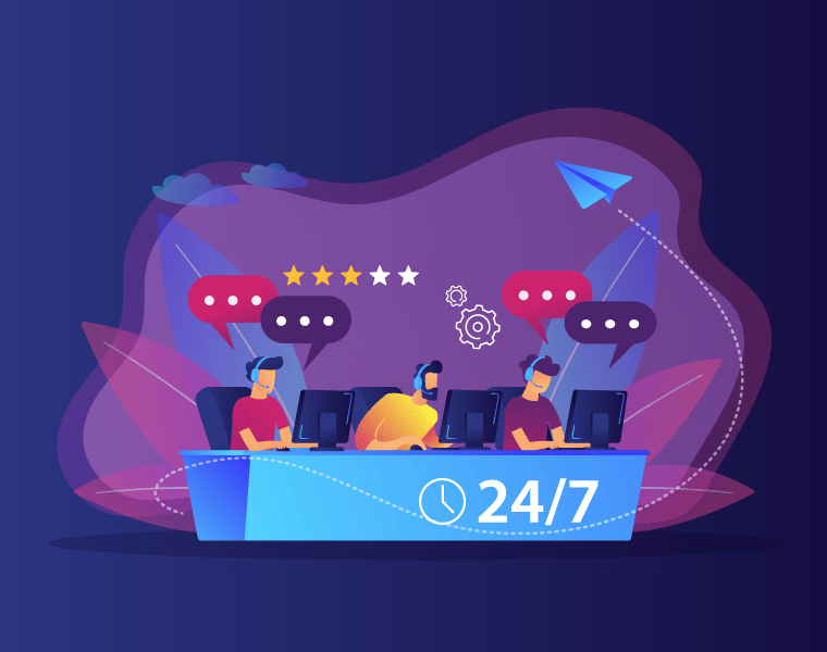 10 Tips for Customer Service in 2021