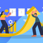 Ultimate Guide: Social Media & Digital Customer Support for Startups