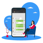WeChat Management
