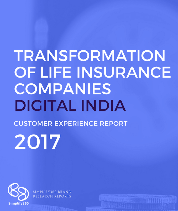 indian-insurance-industry