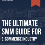 smm-guide-ecommerce