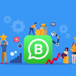 WhatsApp Business Automation Ultimate Guide